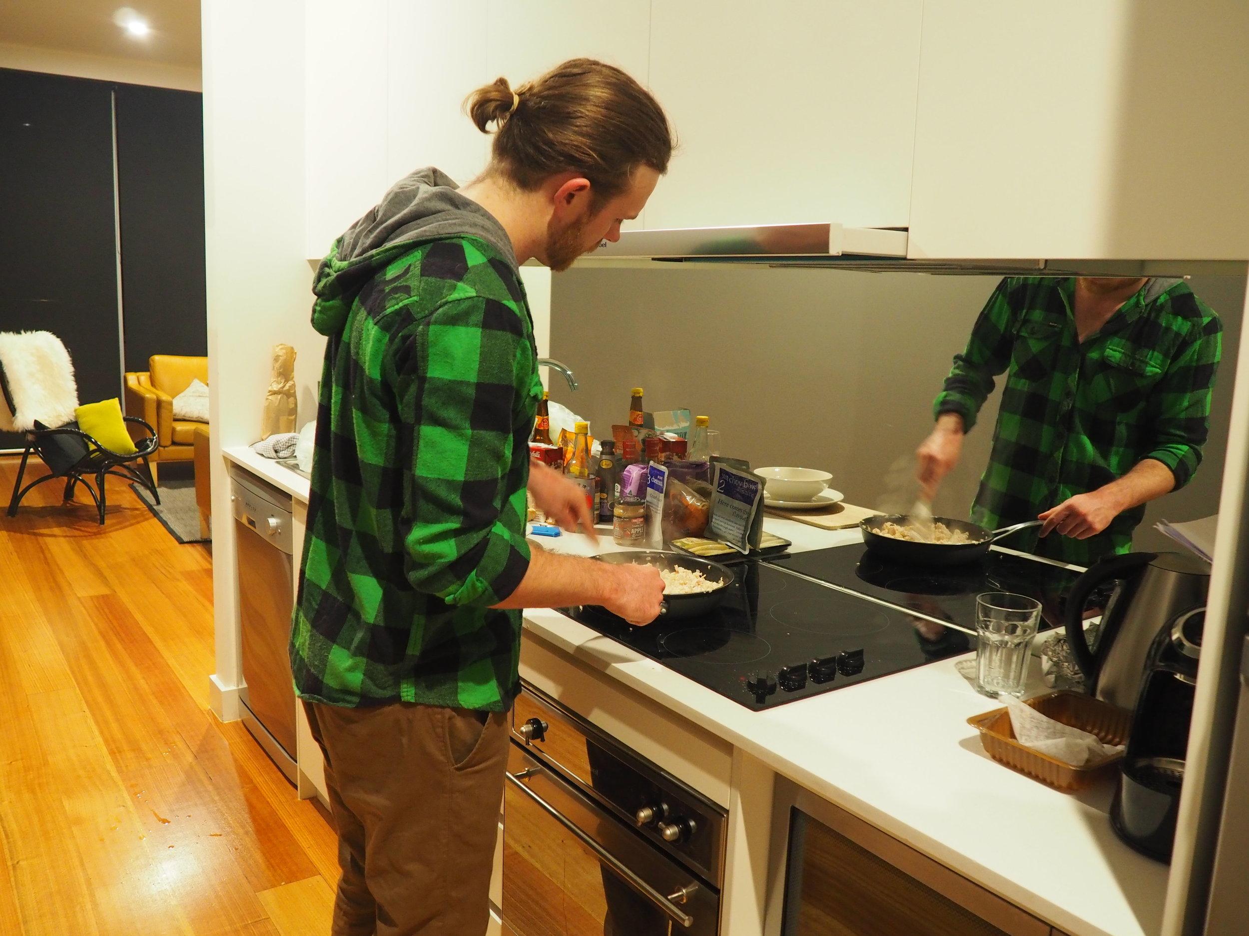 Aquabelle kitchen feat Lawson.JPG
