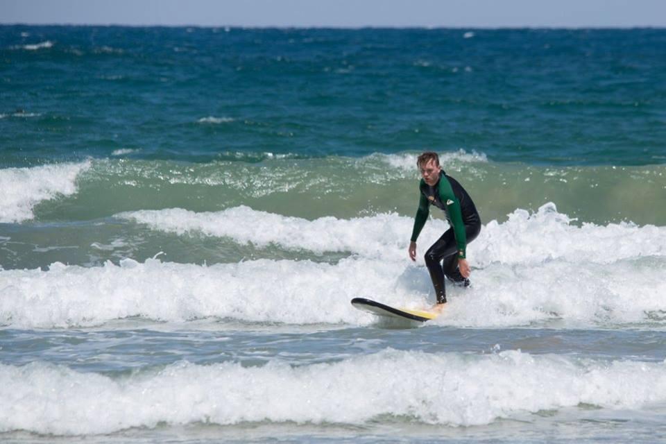 lawson surfing.jpg