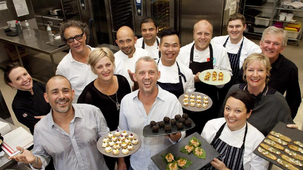 Dine with heart - Chefs in the kitchen.jpg