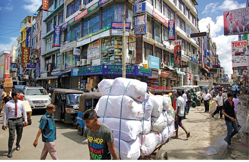 Pattah market street view.jpg