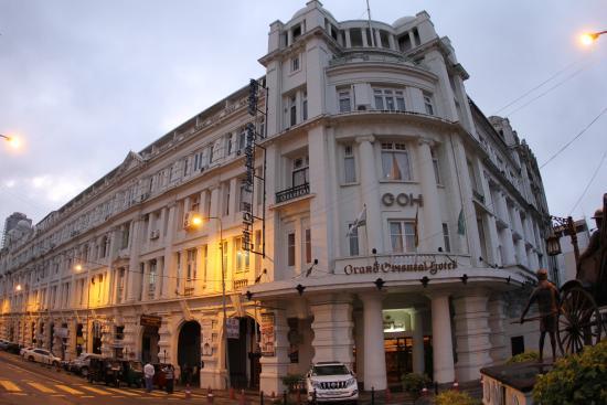 grand oriental hotel.jpg
