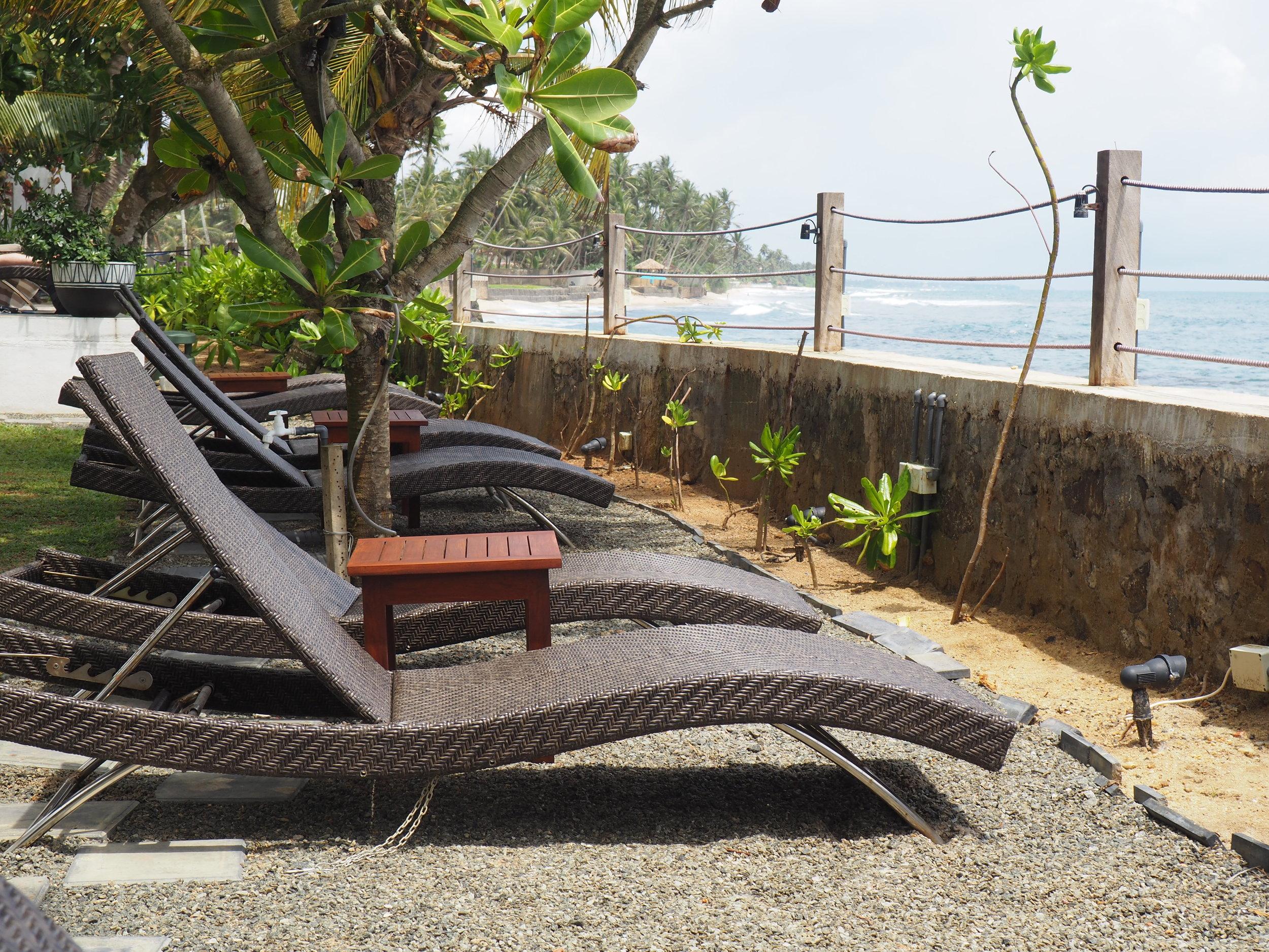 OTP deck chairs.JPG