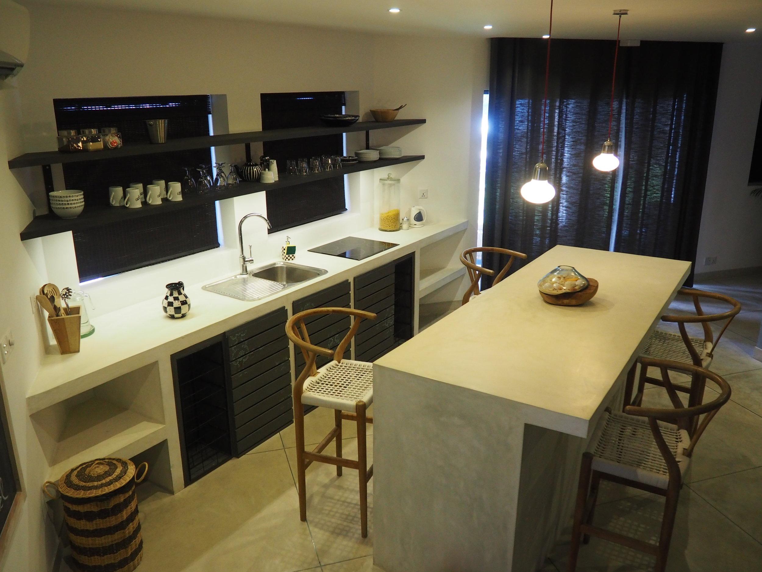 OTP kitchen.JPG