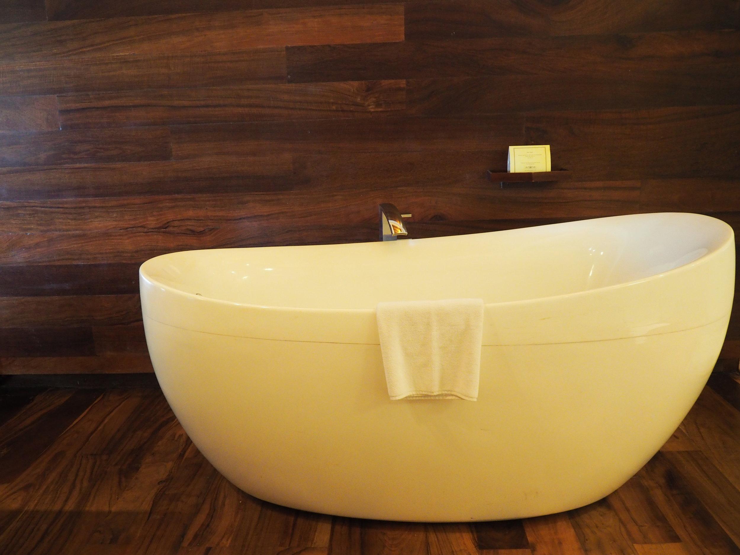 Fortress bath.JPG