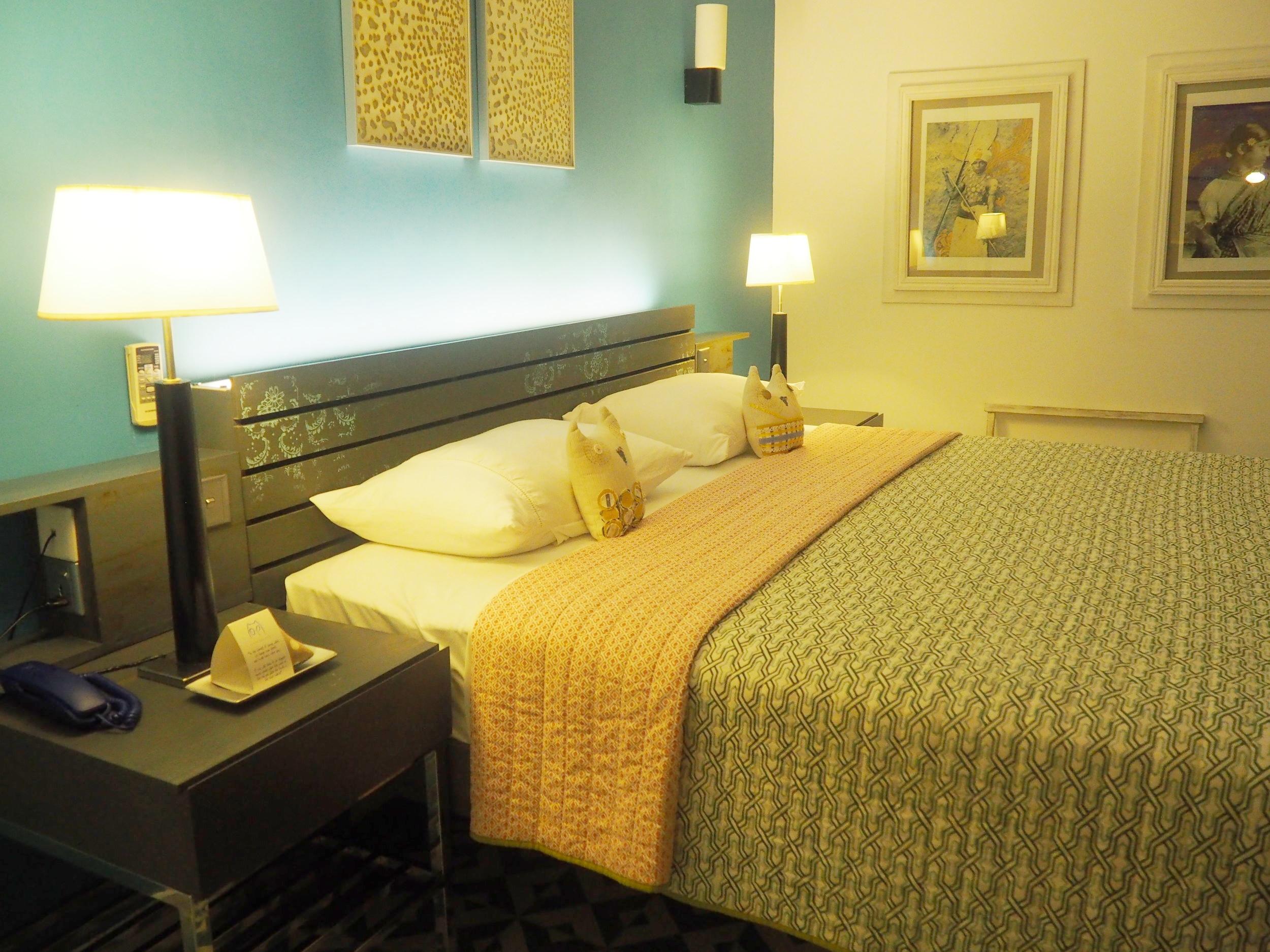 OTP bed.JPG