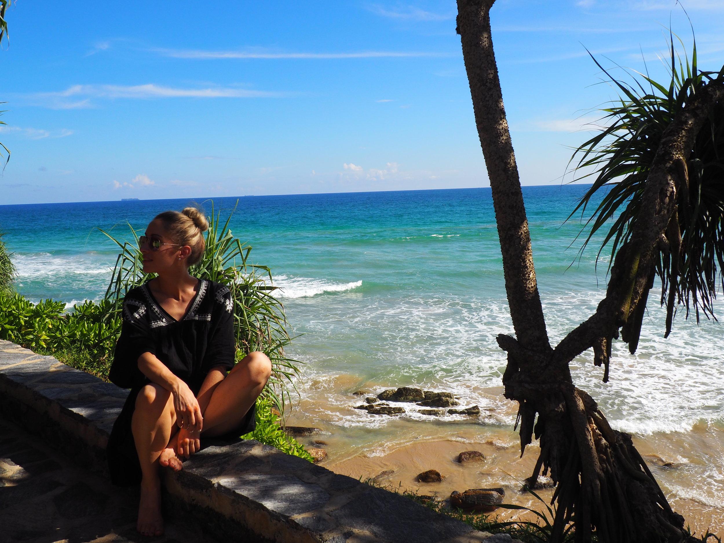 Beach .JPG