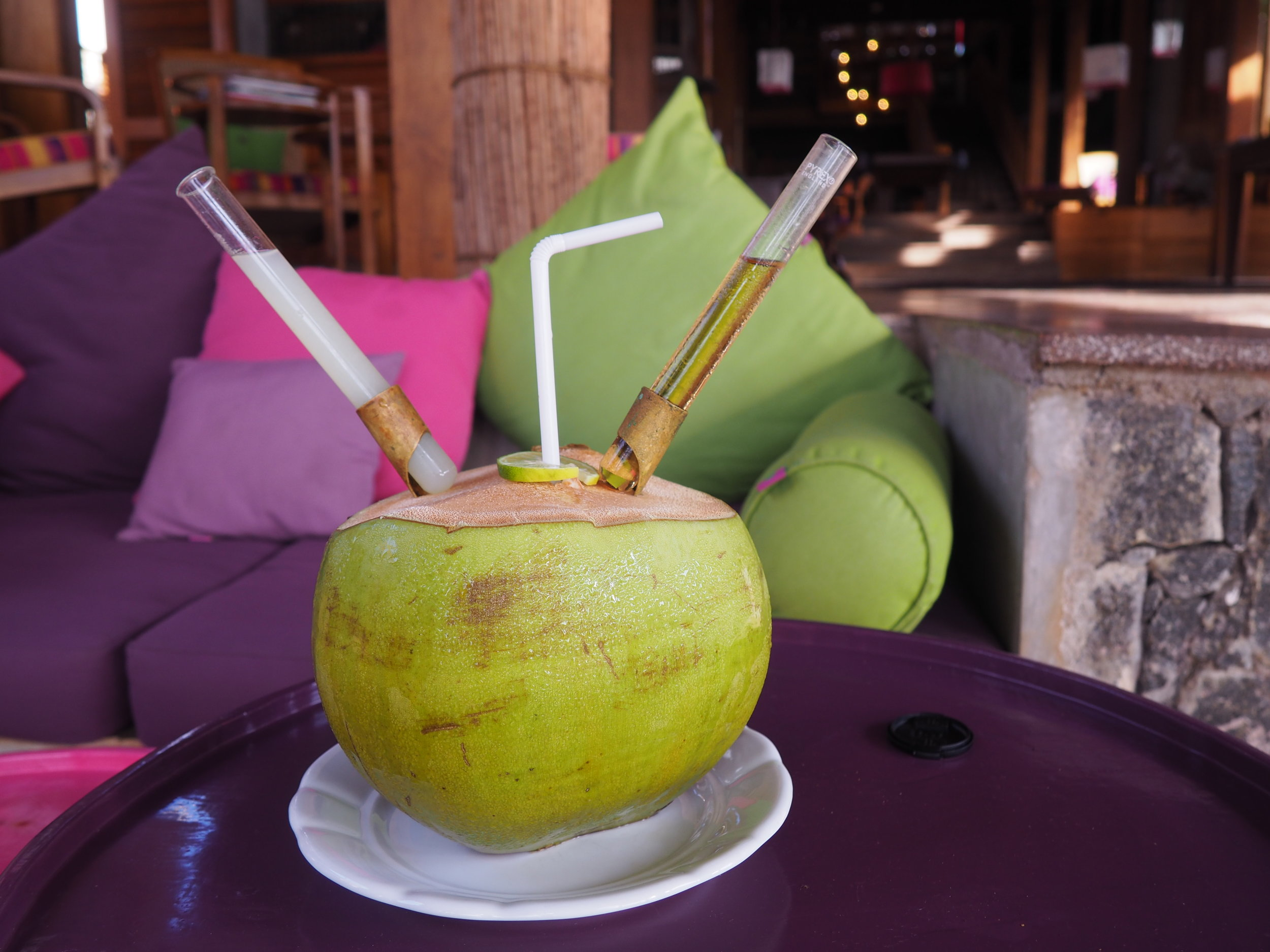 Coconut cocktail.JPG