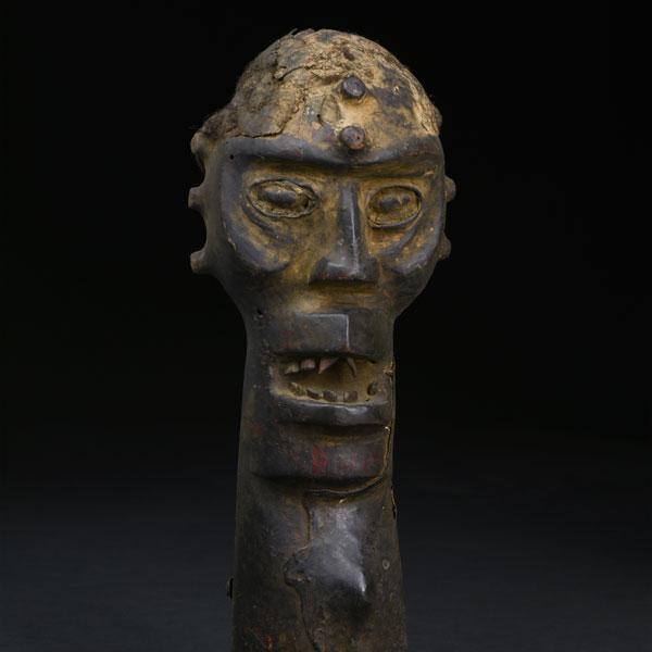 african-sculpture-thumb.jpg