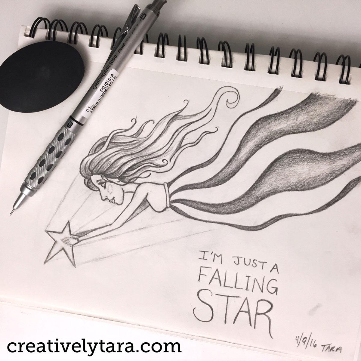 CreativelyTara_April16_Sketch1.jpg