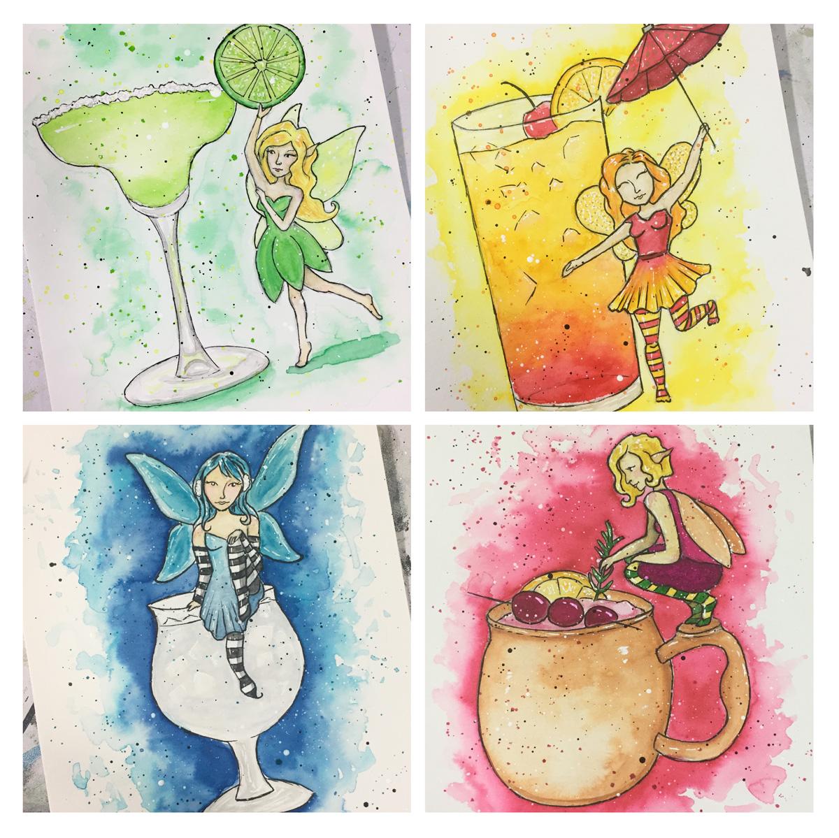 CT_Spirit-Fairies.jpg