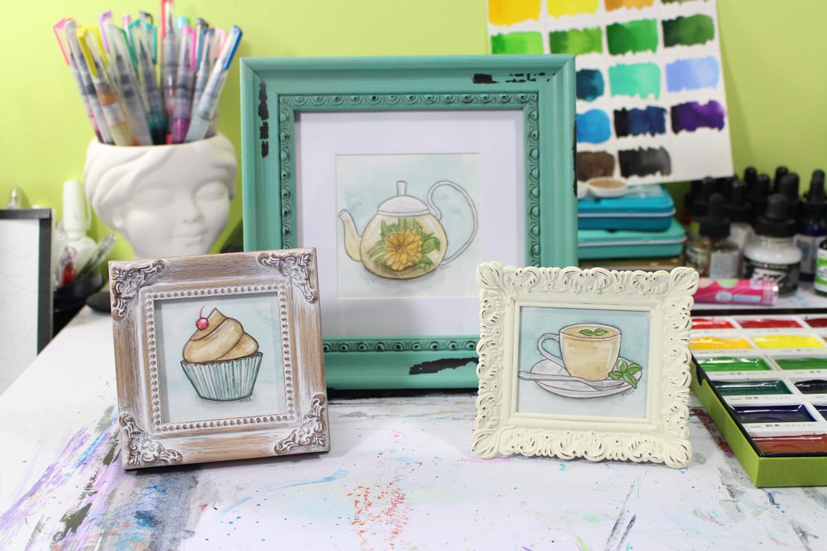 CT_Tea-Paintings.jpg
