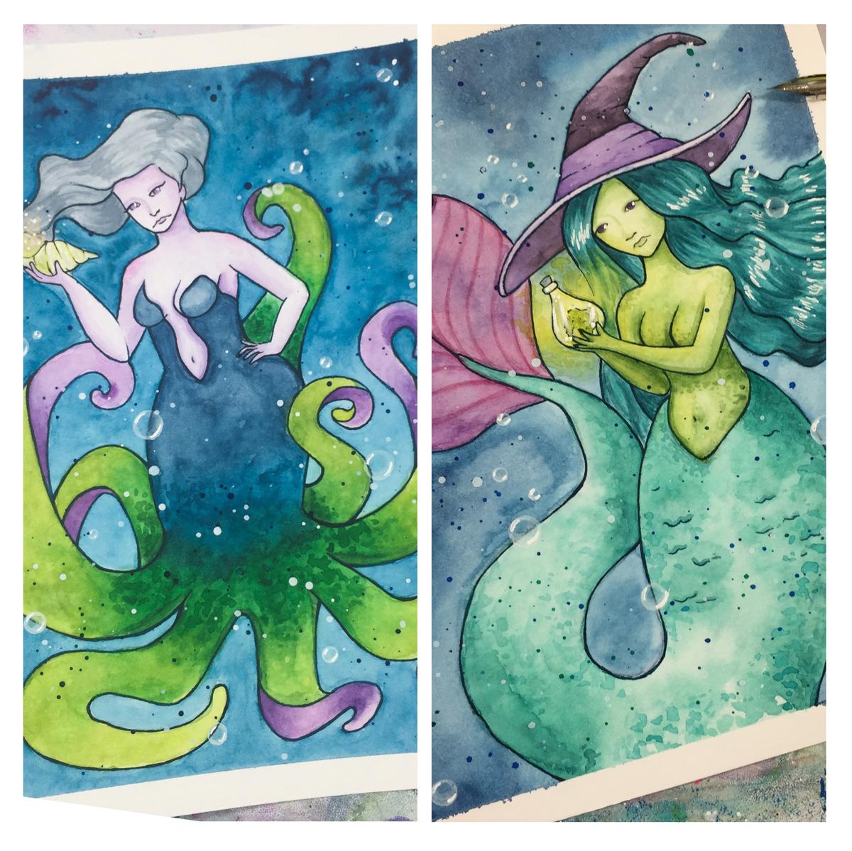 CT_Mermaids.jpg
