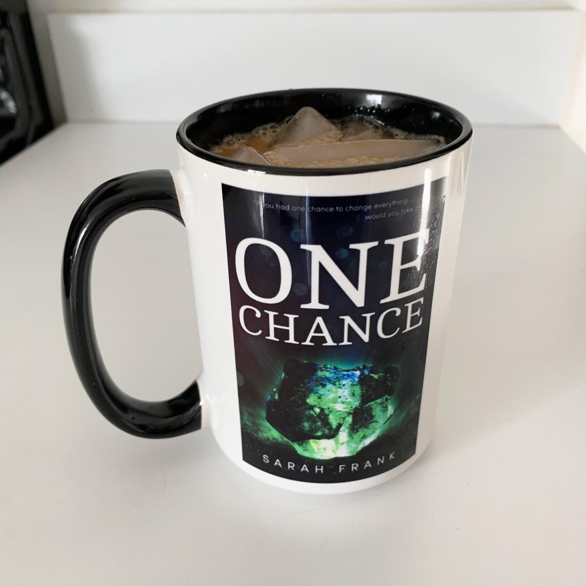 CT_One-Chance-Mug.jpg