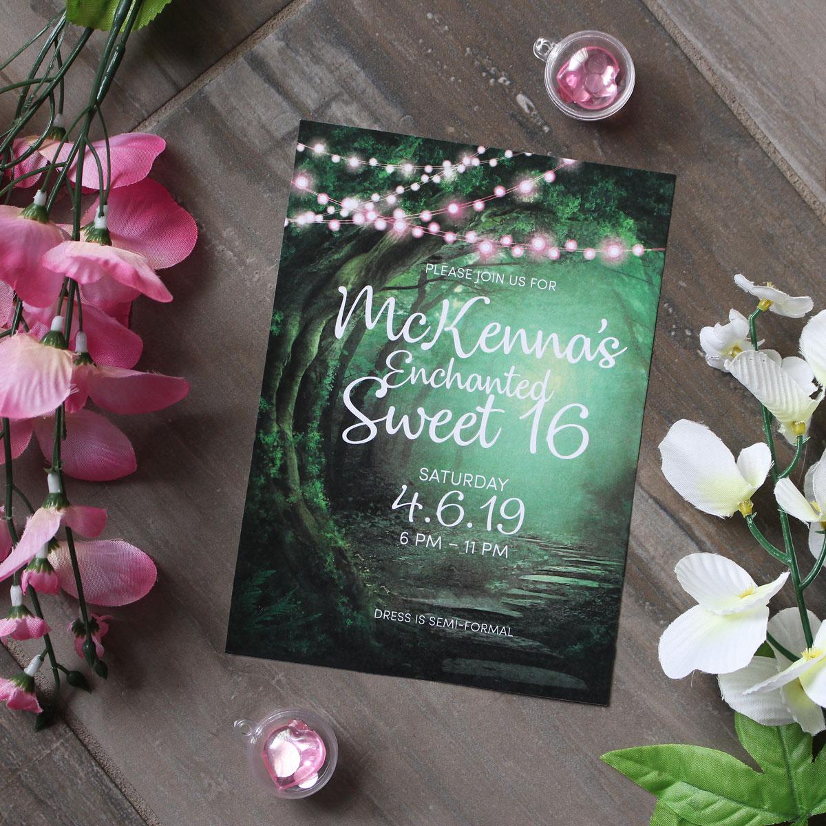 McKenna_Sweet16_Invite.jpg