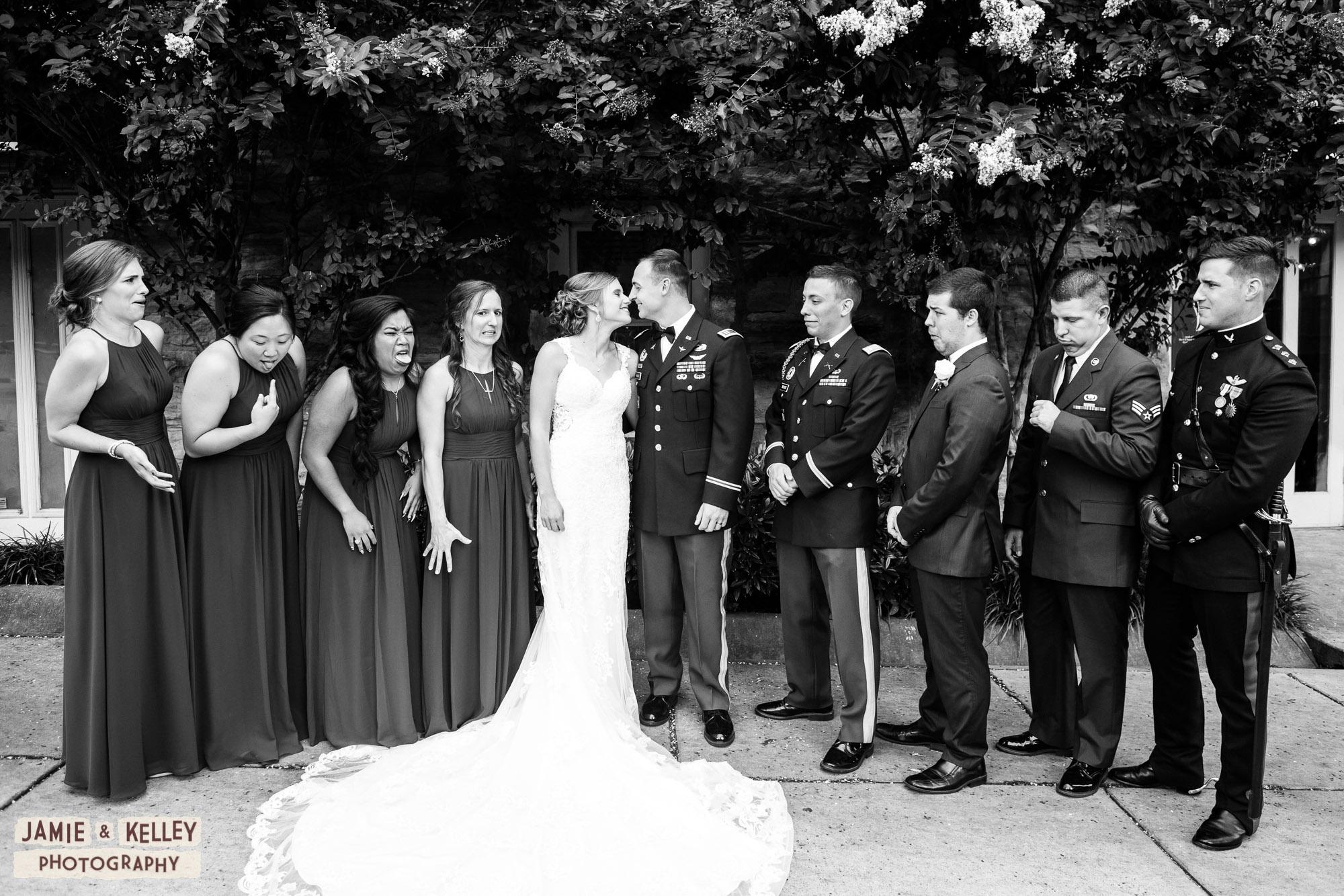17_LindsayAndJohn_WeddingTeasers.jpg