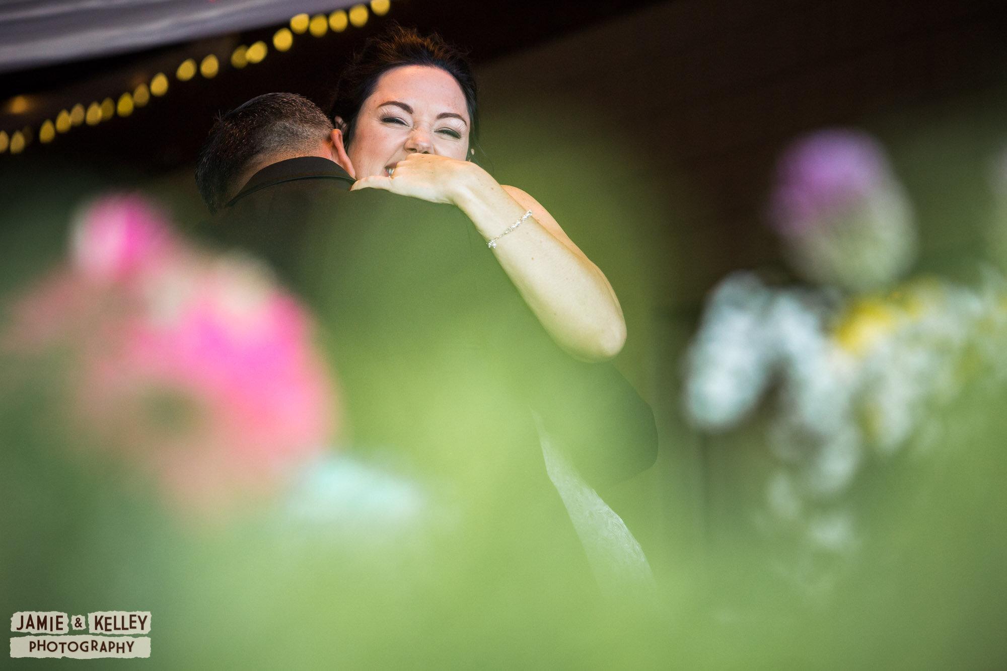 JK_ArinAndIsrael_WeddingTeasers_SprucedUp-02.jpg