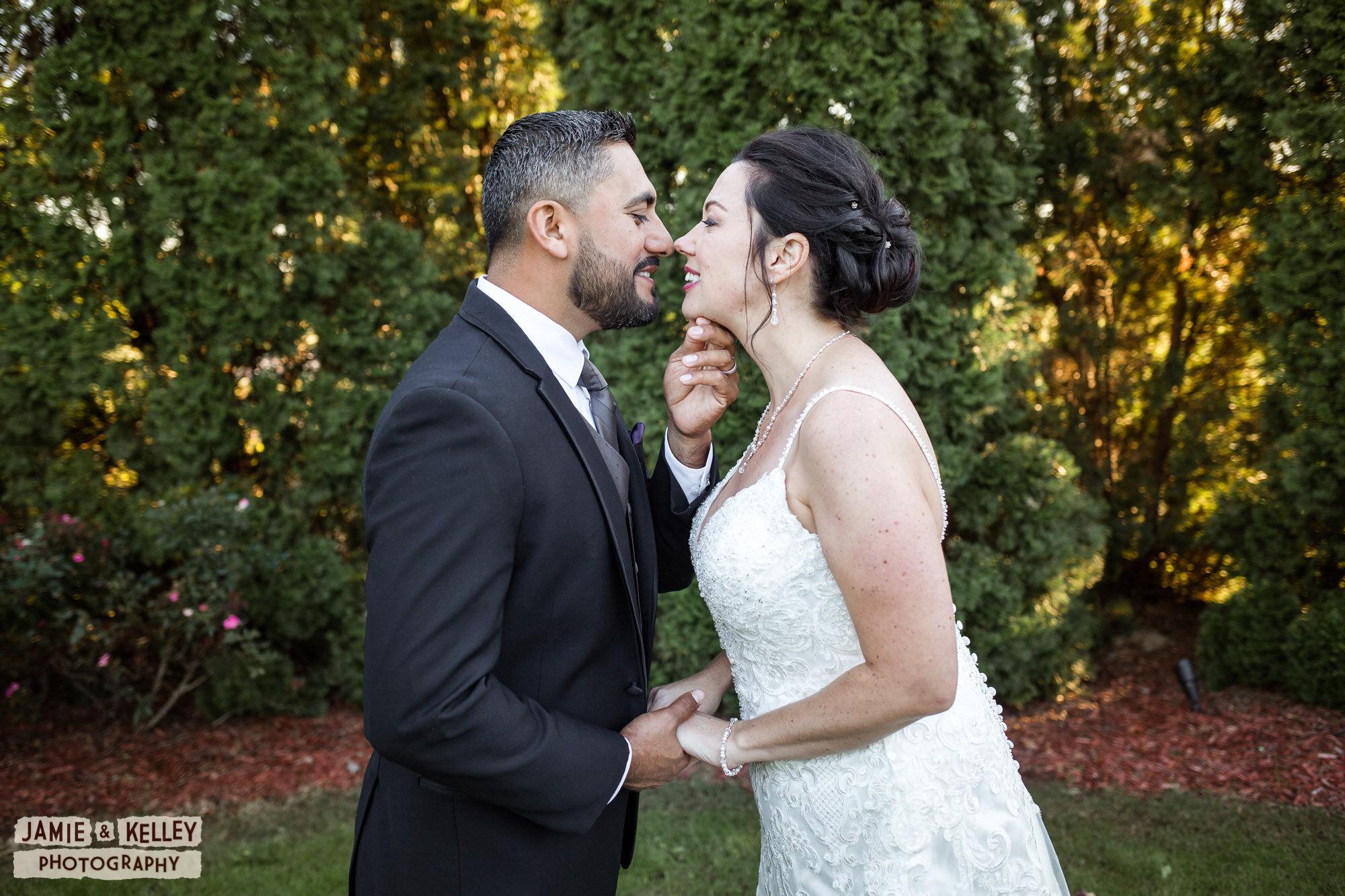 JK_ArinAndIsrael_WeddingTeasers_SprucedUp-01.jpg