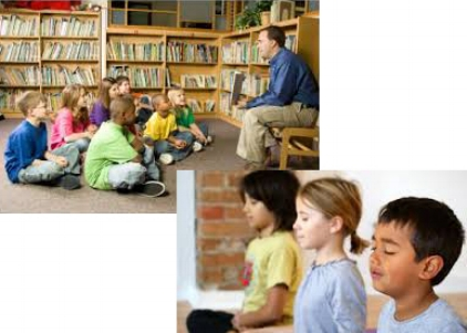 children-mindfulness-schools