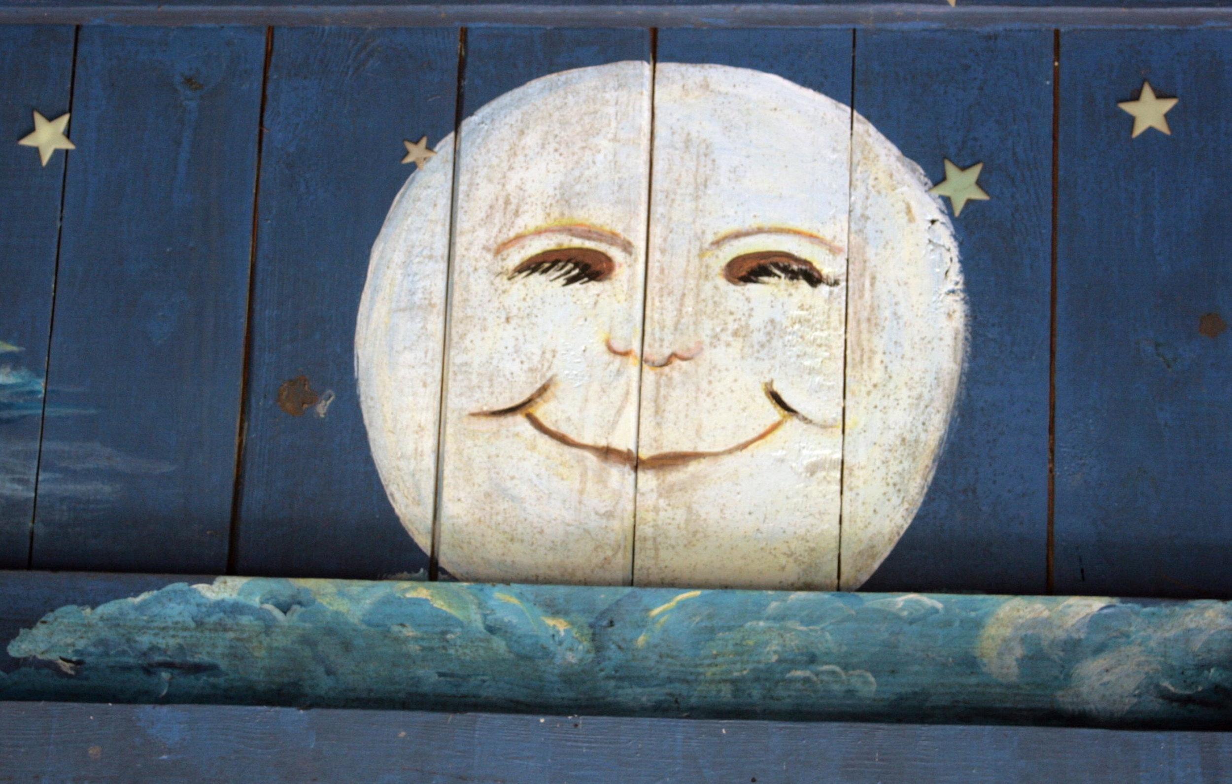 Moon Face.jpg