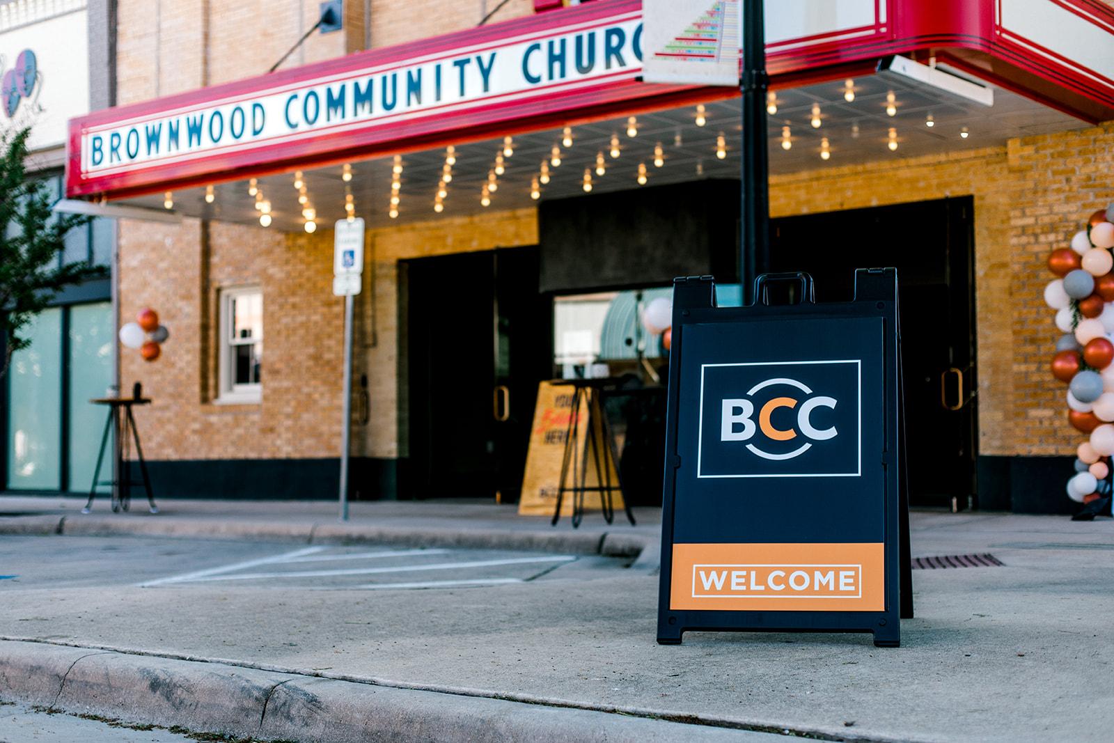 BCC Easter-241A3015.jpg