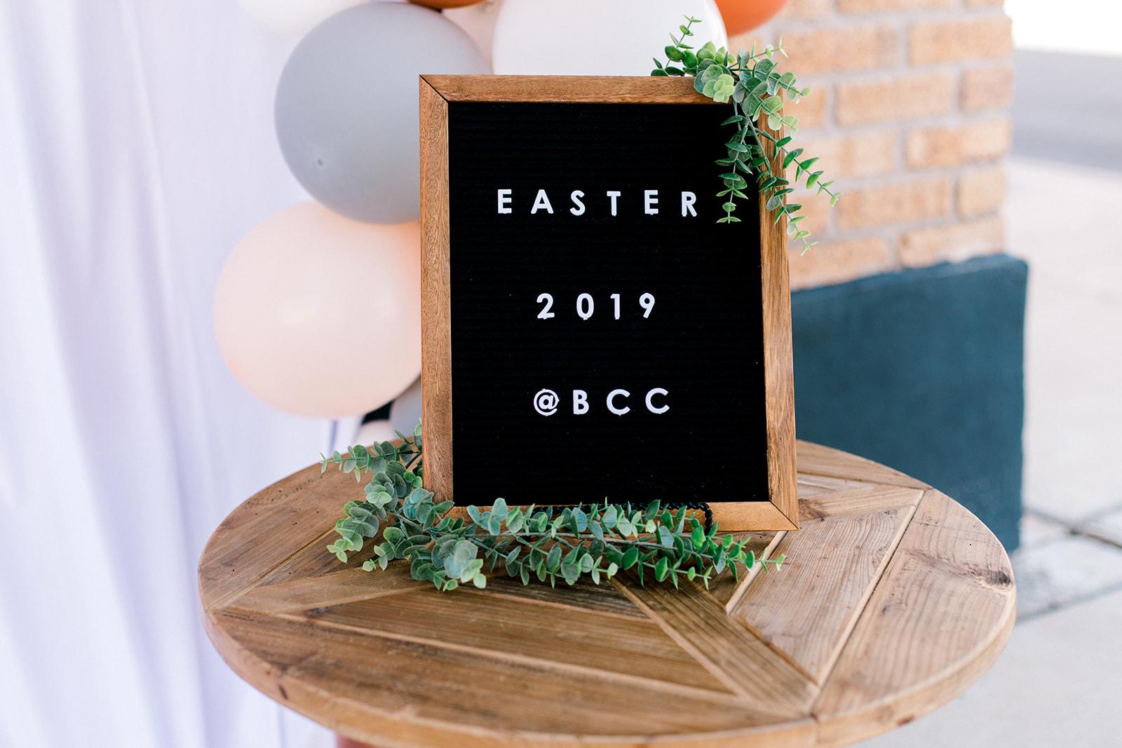 BCC Easter-241A3016.jpg