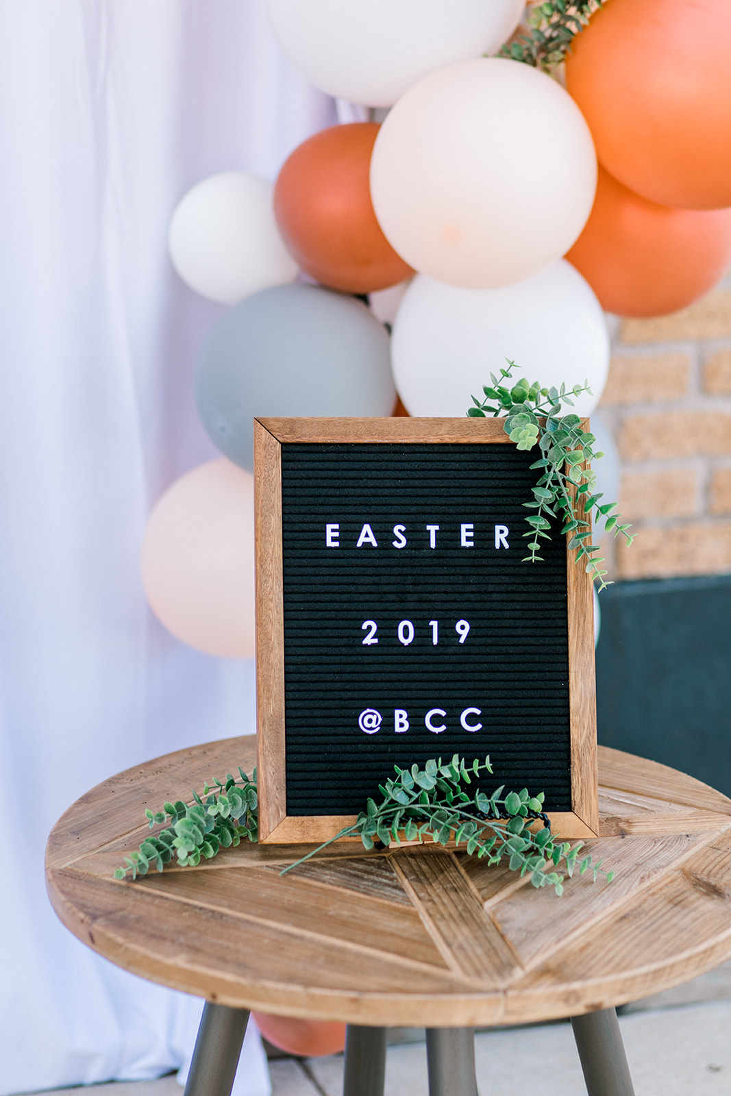 BCC Easter-241A3166.jpg