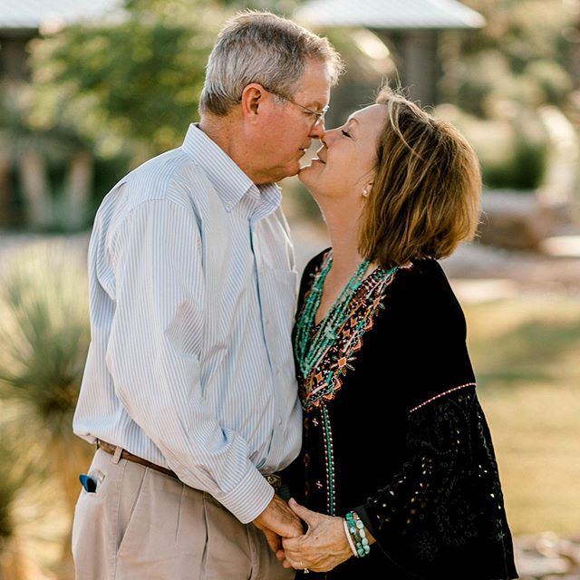 50 years, tells quite the love story.  Lynda + Paul Waldrop celebrated 50 years of marriage surrounded by family and friends this past weekend. Their emphasis on living a life prioritizing relationships was evident.  Swipe to see their love story.