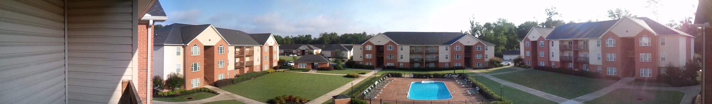 Upper view court yard.jpg