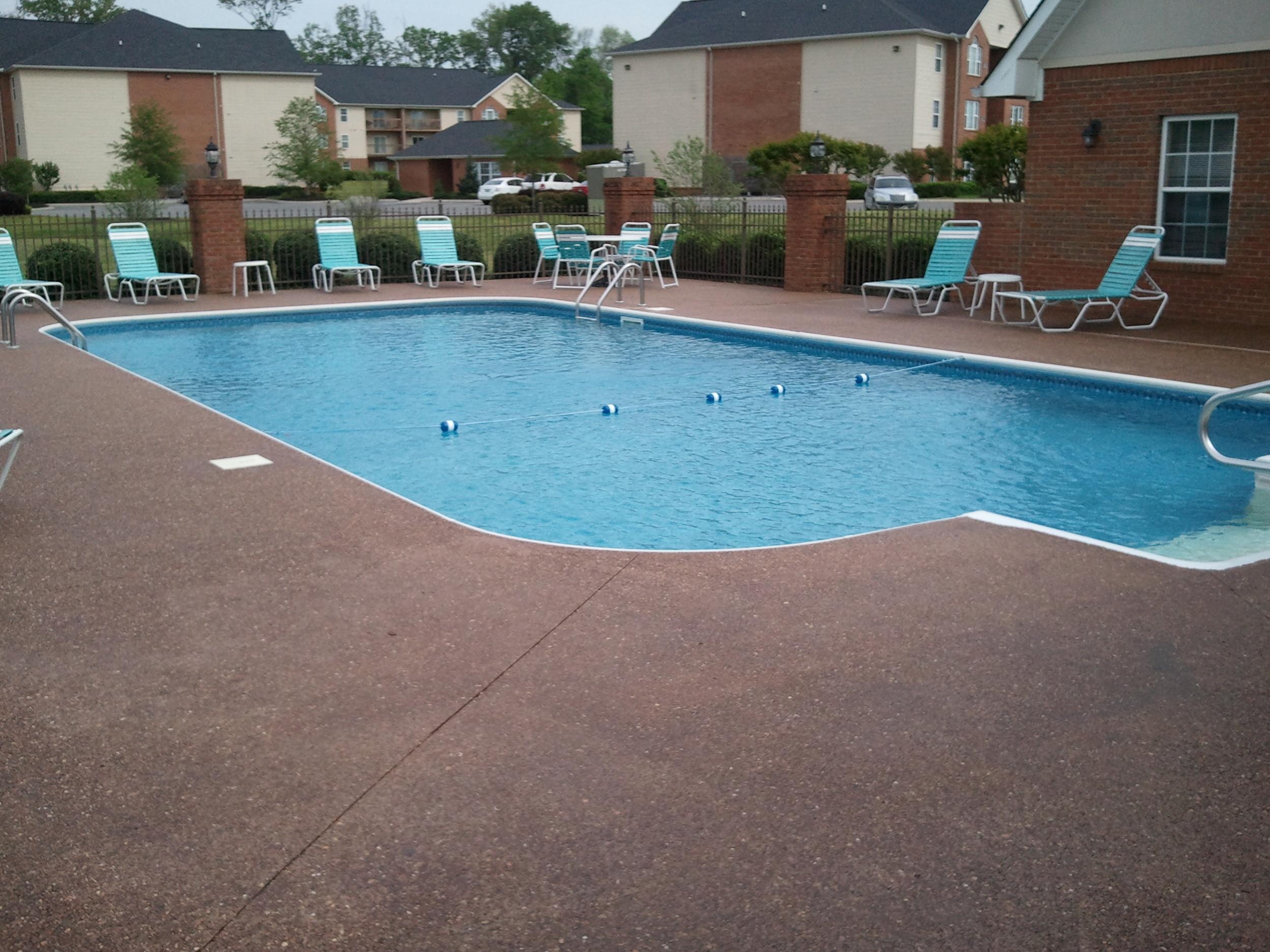Pool at Club House.jpg