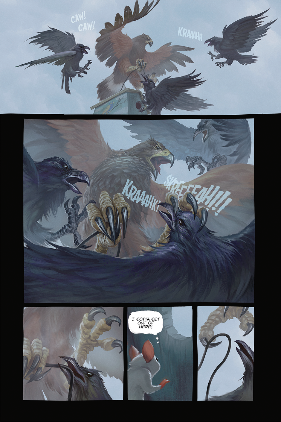 Vol-2 pages_Page_010.png