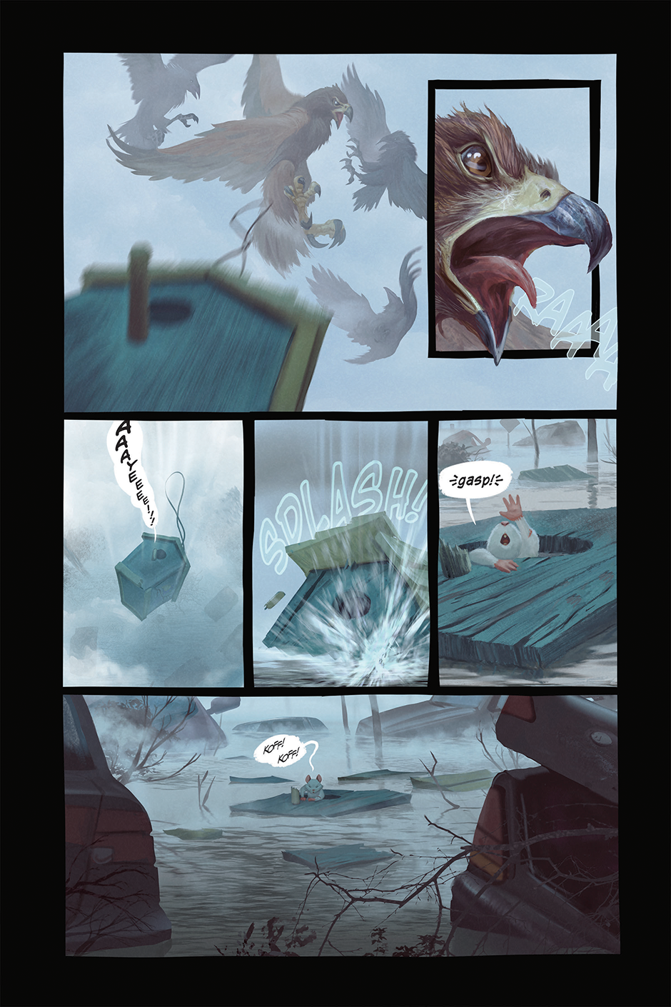 Vol-2 pages_Page_011.png