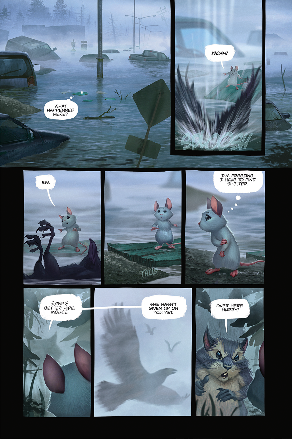 Vol-2 pages_Page_012.png
