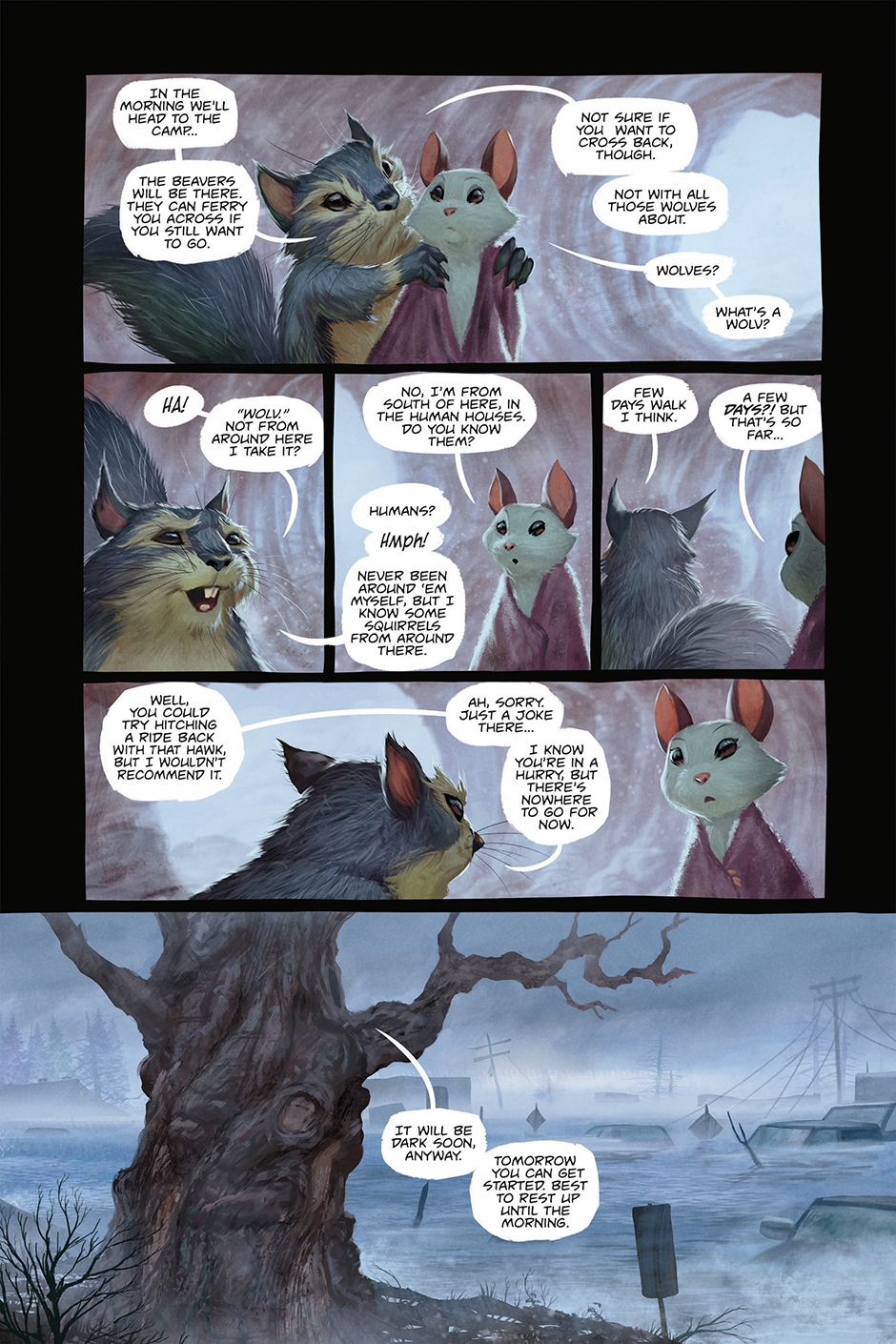 Vol-2 pages_Page_015.png