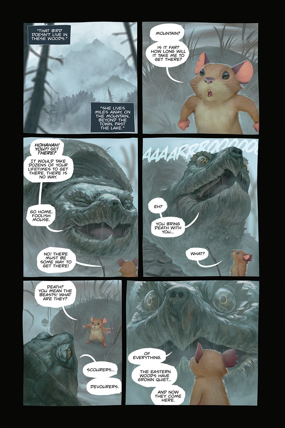 Vol-2 pages_Page_020.png