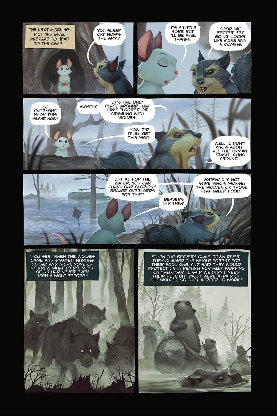 Vol-2 pages_Page_022.png