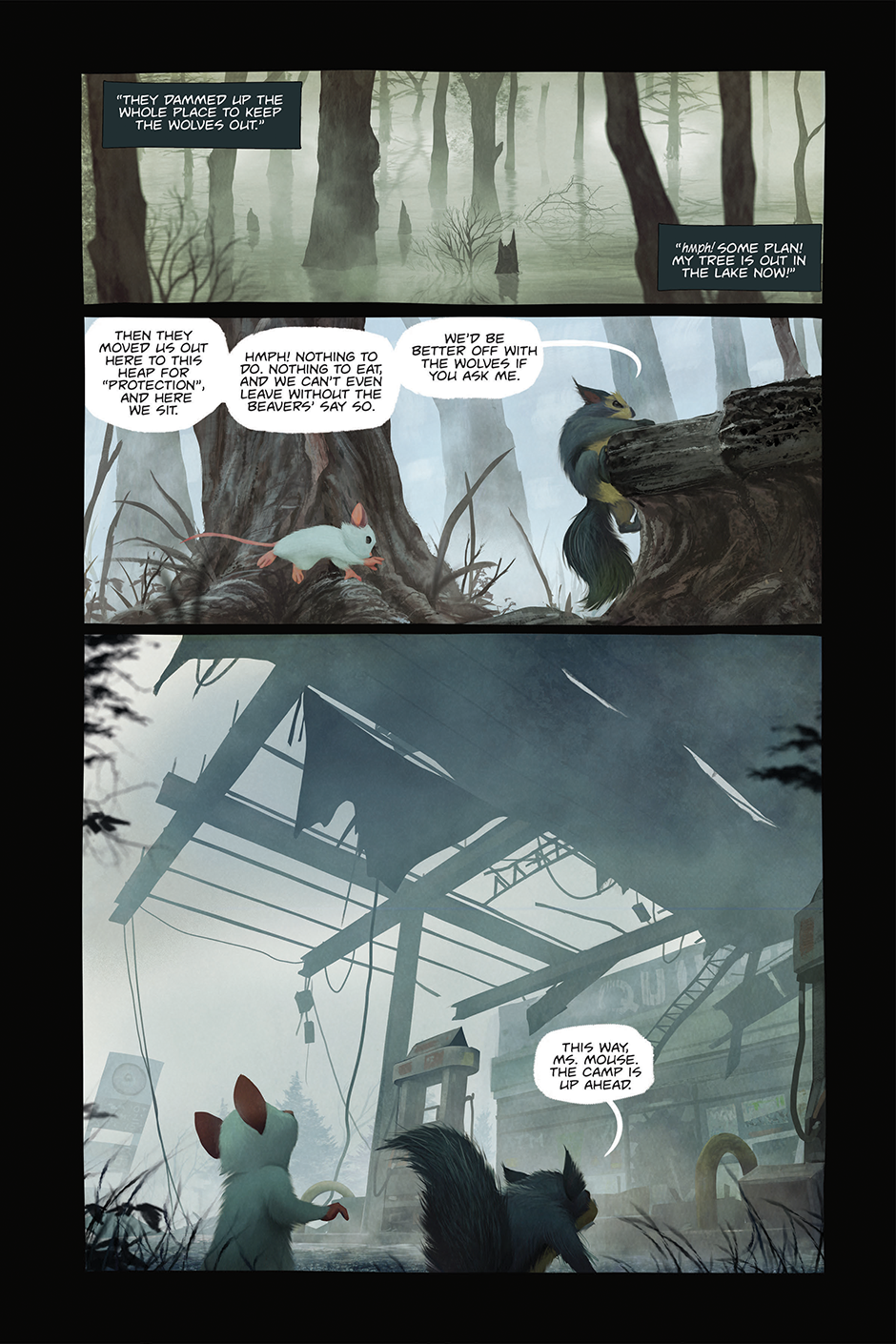 Vol-2 pages_Page_023.png