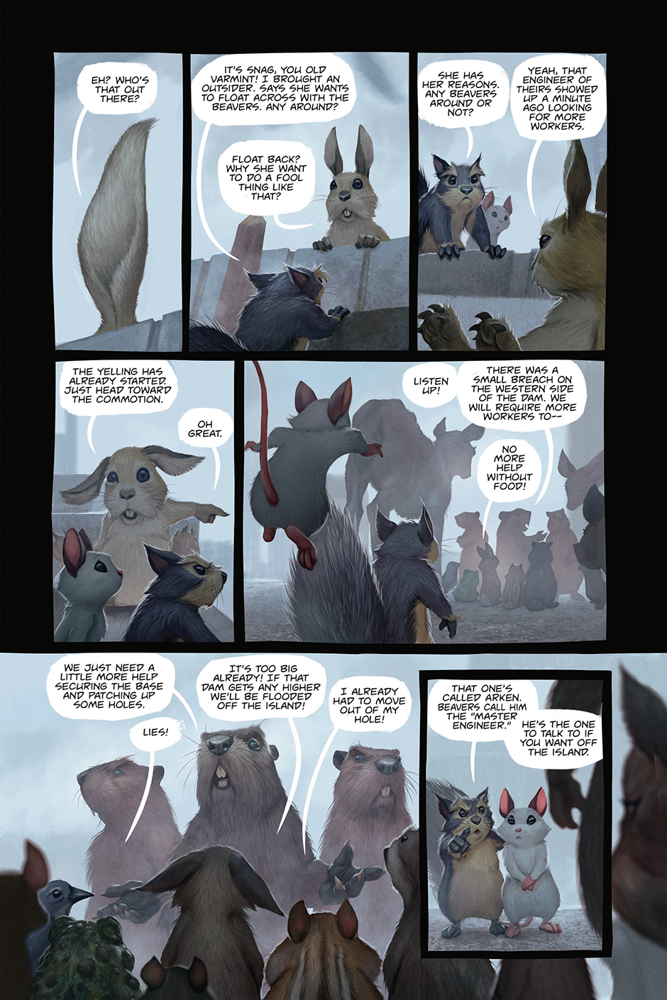 Vol-2 pages_Page_024.png