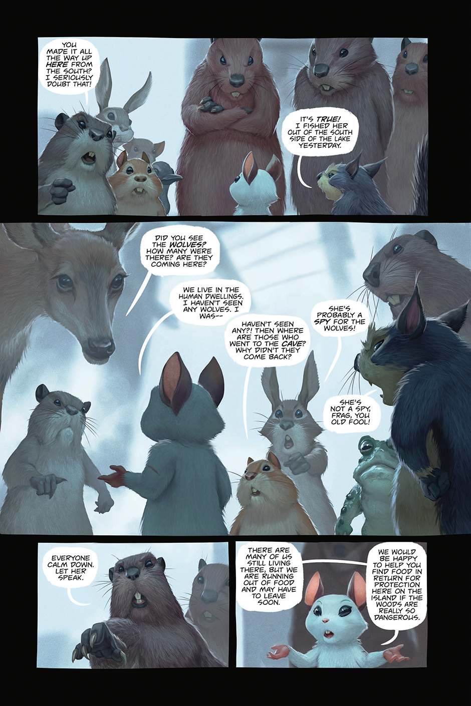 Vol-2 pages_Page_026.png