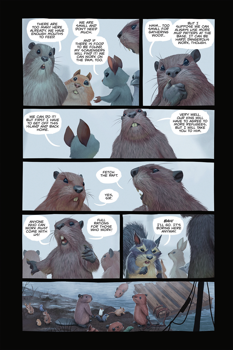Vol-2 pages_Page_027.png
