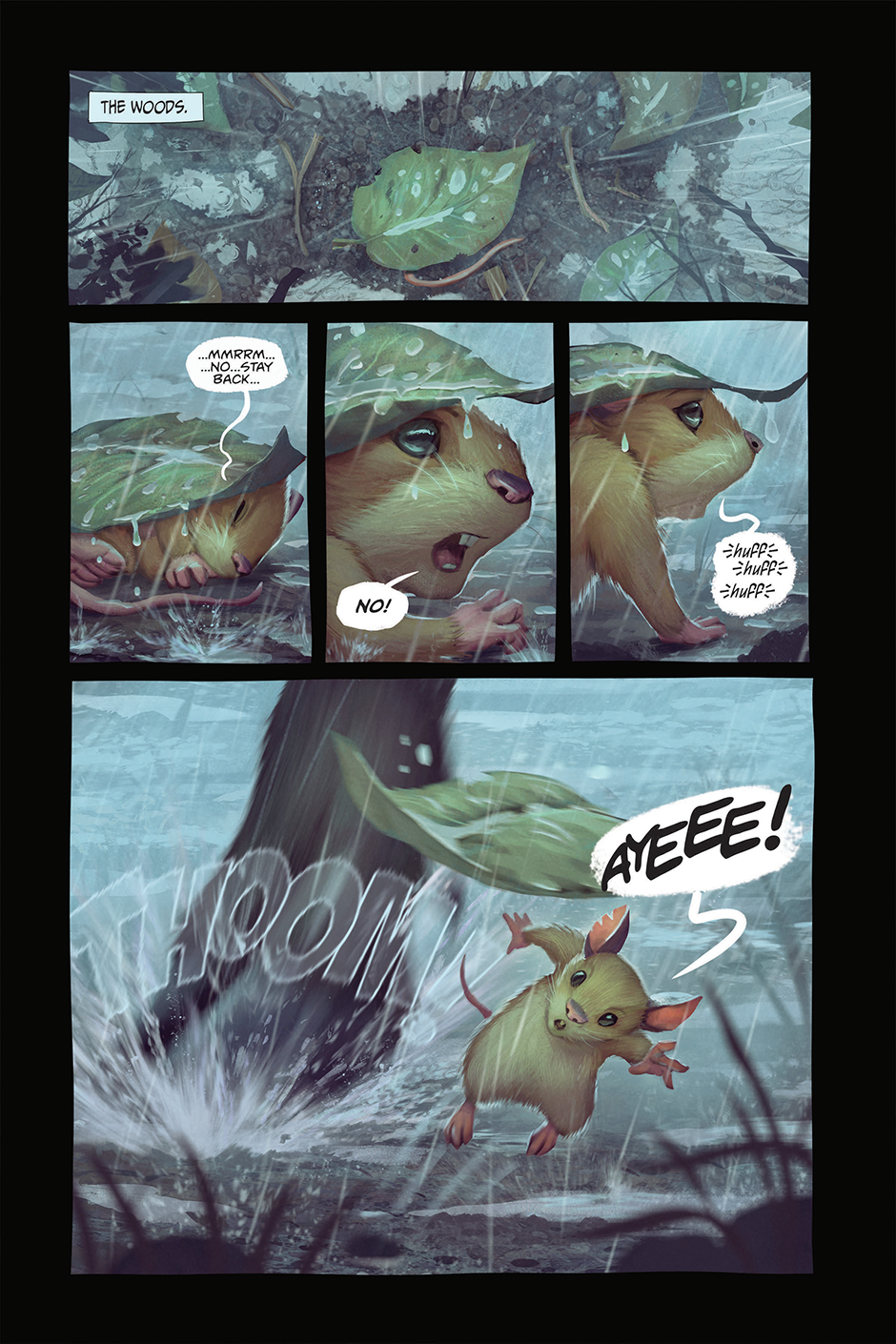 Vol-2 pages_Page_034.png