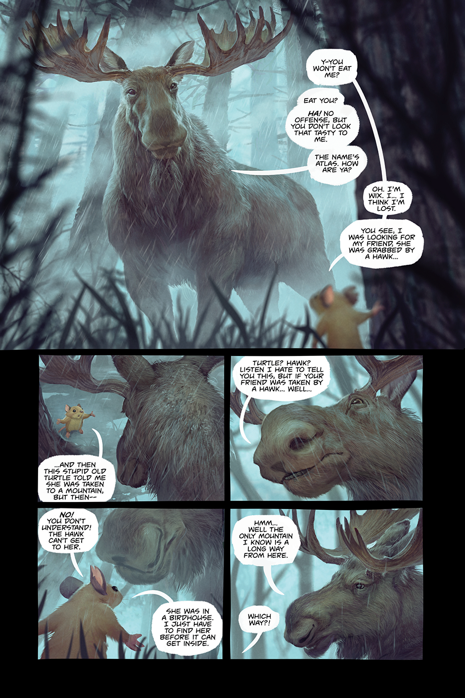 Vol-2 pages_Page_036.png