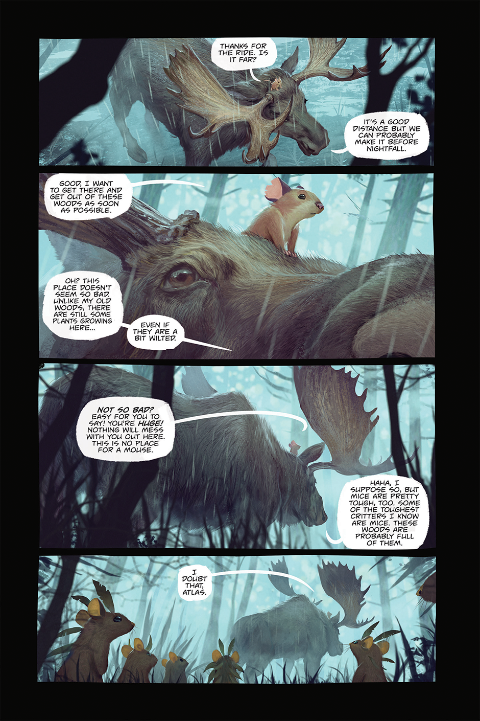 Vol-2 pages_Page_038.png