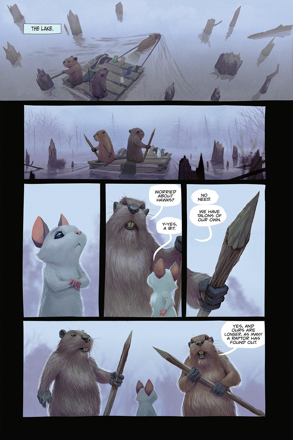 Vol-2 pages_Page_040.png