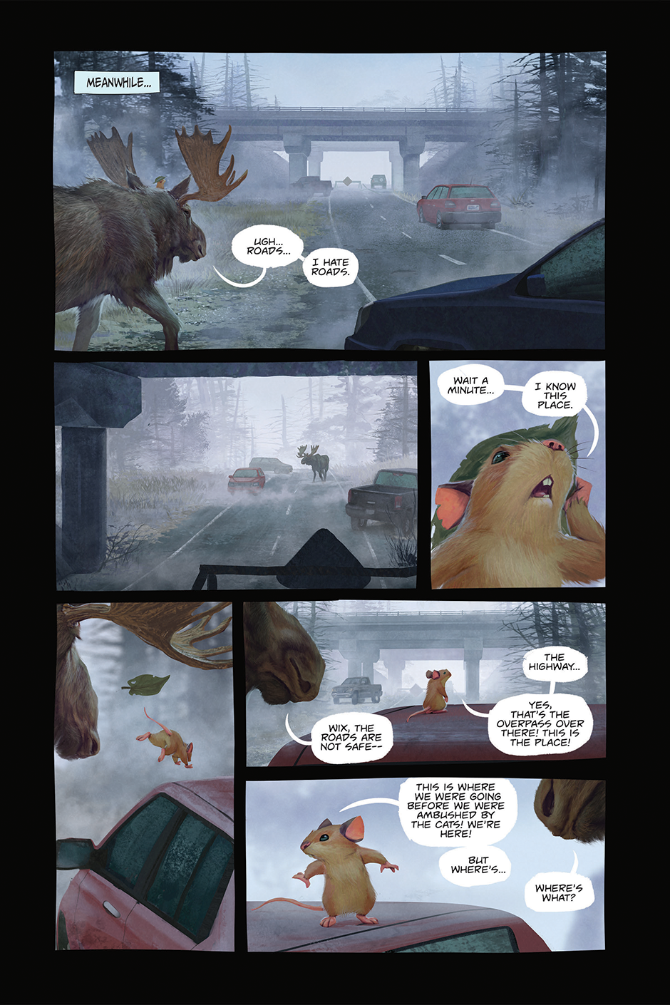 Vol-2 pages_Page_046.png