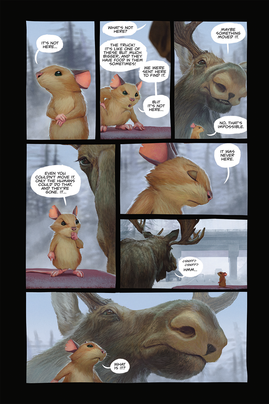 Vol-2 pages_Page_047.png