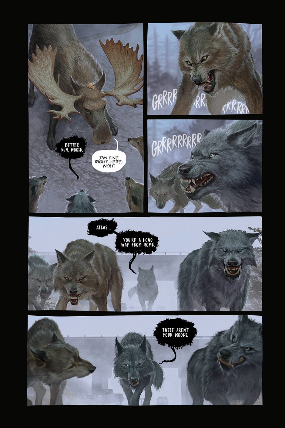Vol-2 pages_Page_049.png