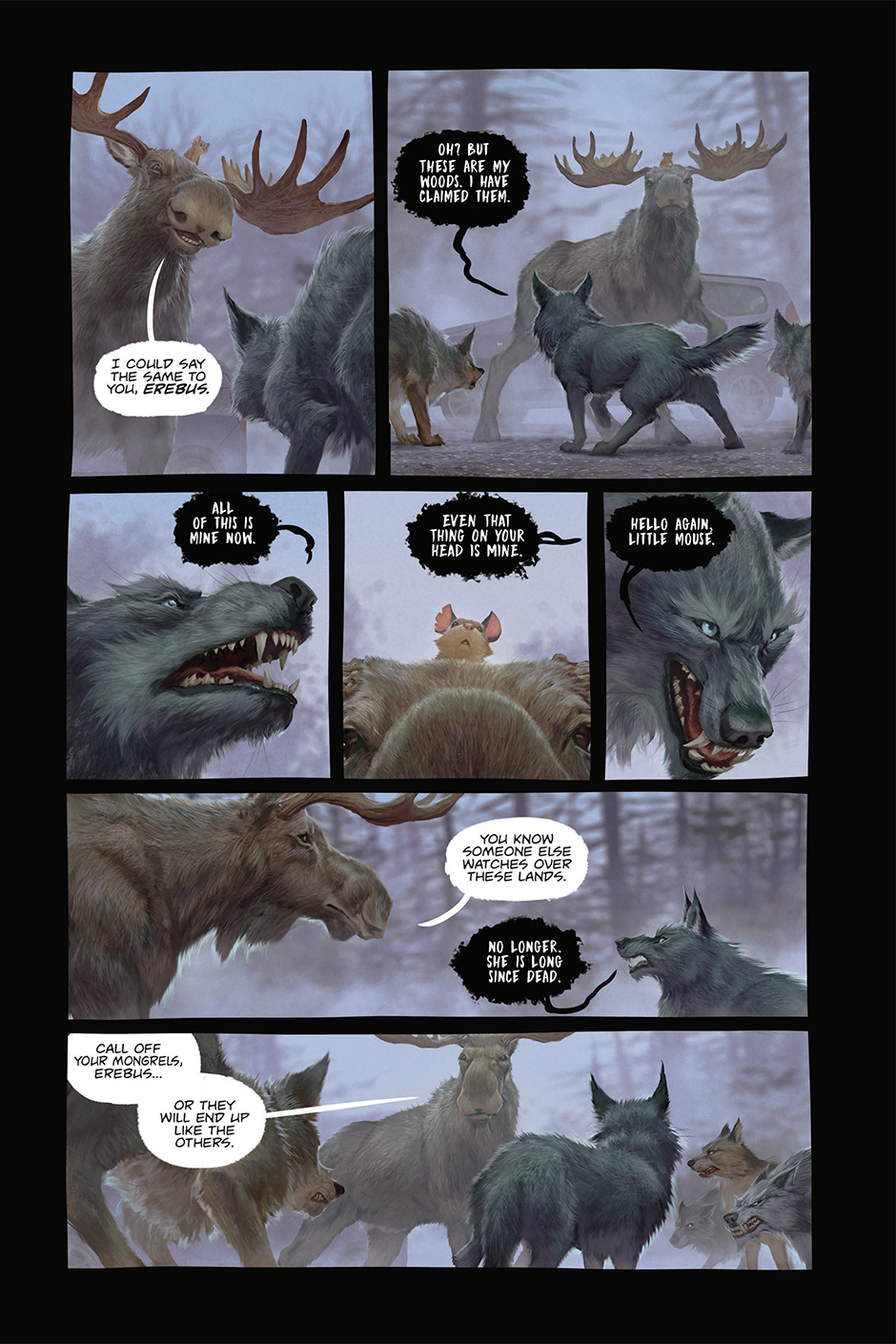 Vol-2 pages_Page_050.png