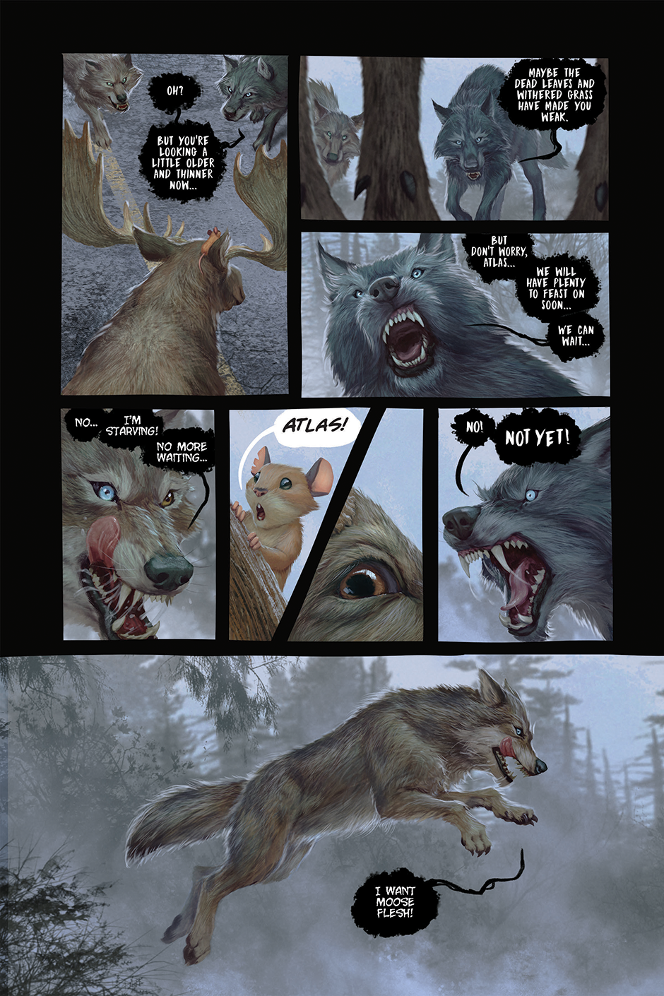 Vol-2 pages_Page_051.png