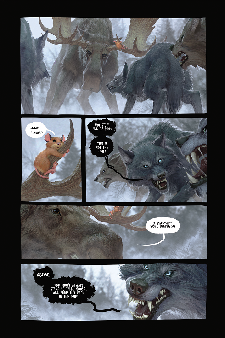 Vol-2 pages_Page_053.png