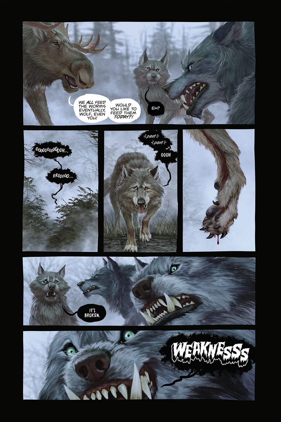 Vol-2 pages_Page_054.png